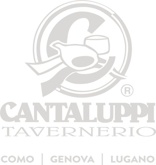 Cantaluppi Tavernerio